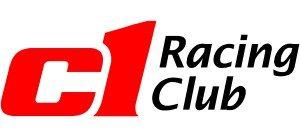 C1 Racing Club