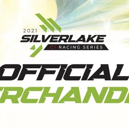 Silverlake C1 Series Merch